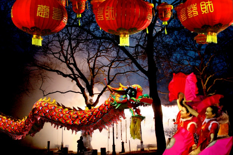 le nouvel an chinois f t strasbourg cours de chinois chinese institute. Black Bedroom Furniture Sets. Home Design Ideas